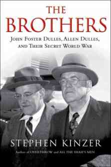 the-brothers-dulles
