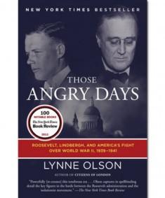 those-angry-days