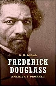 Douglass Book